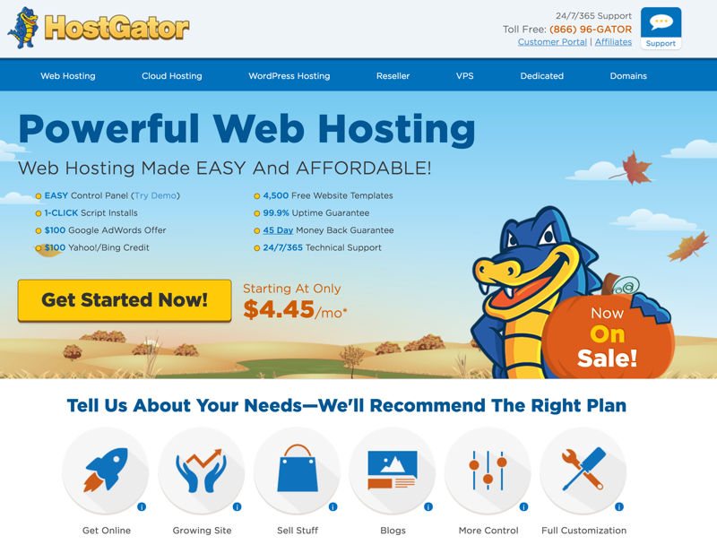 How To Migrate A Website From Local Server To Hostgator New Hostgator Coupon Code